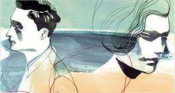 Boekbespreking Aan Chesil Beach van Ian McEwan