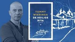 Boekbespreking Heilige Rita