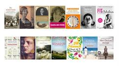Boeken Karmac Bibliotheek