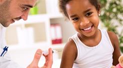 GGD vaccinaties bibliotheek lopik