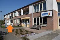 Karmac Bibliotheek Lienden